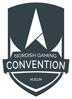 [NGC] Nordish Gaming Convention